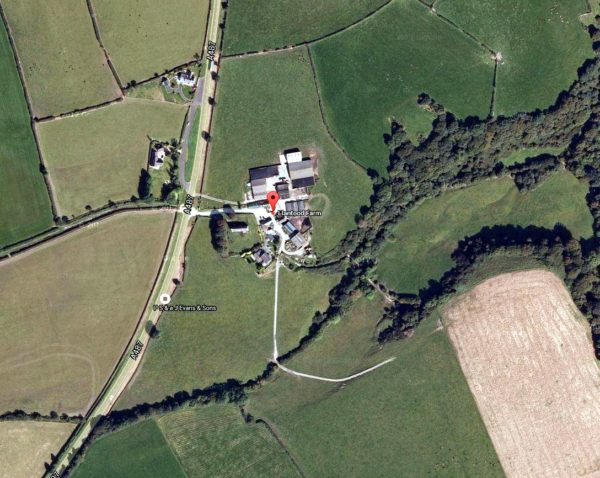 Llantood-Aerial-View