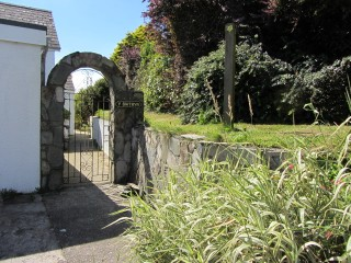 Llantood-Y-Bwthyn-Cottage-74