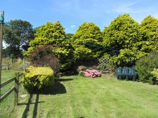Llantood-Y-Bwthyn-Cottage-92