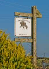 farm-sign